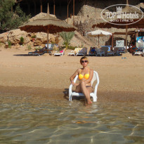 Фото отеля Sharm Holiday 4*