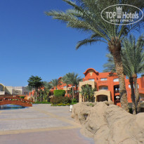 ���� ����� Sharm Grand Plaza Resort 5* � ����-���-����� (���� ���), ������