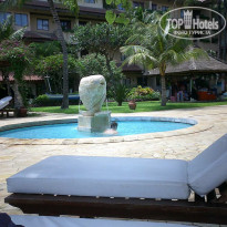 Фото отеля Grand Aston Bali Beach Resort 5* Grand Aston Bali Beach Resort 5*