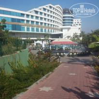 Hotel Reimar Panicale