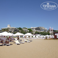 http://www.tophotels.ru/icache/user_photos/132/3190672_205x205.JPG