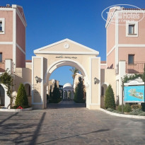 ���� ����� Aliathon Holiday Village 4* � ����� (���� ����� (������ �����)), ����