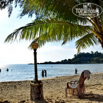 ���� ����� Koh Chang Resort & Spa 3* � ���� �., �������