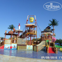 ���� ����� Holiday Village 4* � ����, ��������