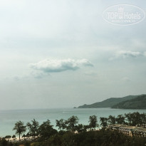Фото отеля Andaman Beach Suites 4*