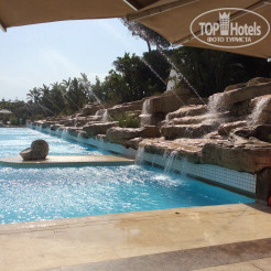 Прочее Ela Quality Resort Belek