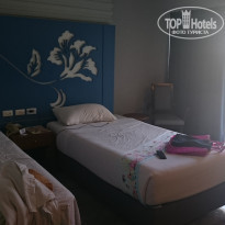 Фото отеля Days Inn Patong Beach 3* (ex.Aloha Villa) в Пхукет о. (Патонг Бич), Таиланд