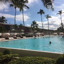 Фото отеля Catalonia Royal Bavaro 5*