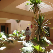 Фото отеля Shams Alam Resort 4*