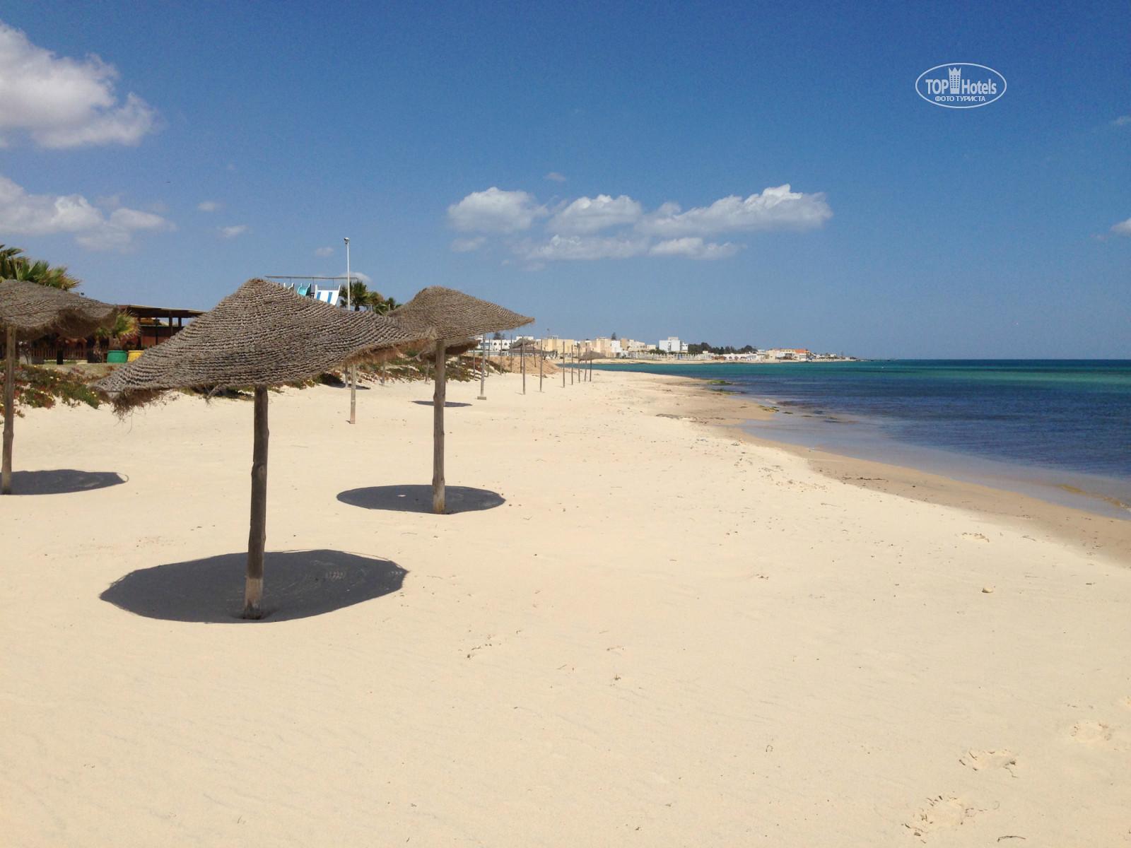 Набель тунис фото пляжей