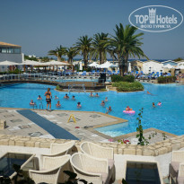 ���� ����� Aldemar Knossos Royal 5* � ����� (�����������), ������