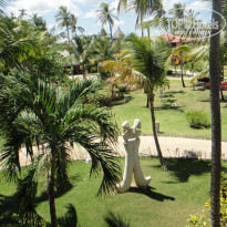Фото отеля Punta Cana Princess All Suite Resort & Spa 5*