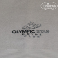 ���� ����� Olympic Star 4* � ������� �������� (��� ����), ������