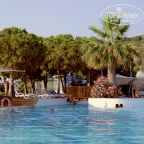 Фото отеля Pine Bay Holiday Resort 5*