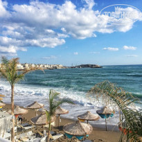 ���� ����� Hersonissos Central 3* � ����� (�����������), ������