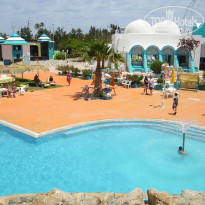 Фото отеля Minotel Djerba Resort 3*
