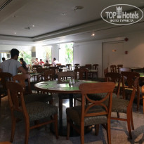 ���� ����� The Royal Paradise Hotel & Spa 4* � ������ �. (������ ���), �������