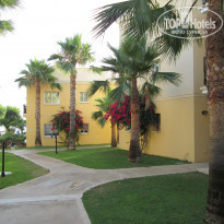 Фото отеля Malama Beach Holiday Village