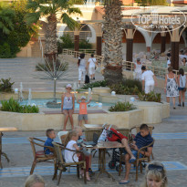 Фото отеля Aldemar Paradise Village 5*