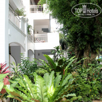 ���� ����� Pinnacle Grand Jomtien Resort 3* � ������� (��������), �������