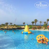 Tunisie voyages agence de voyage en tunisievoyage de