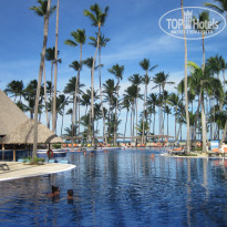 Barcelo Bavaro Beach 5* - Фото отеля