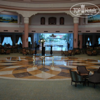 Фото отеля Grand Azure Resort  (закрыт) 5*