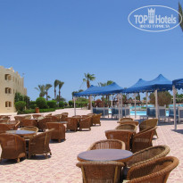 ���� ����� Tia Heights Makadi Bay 5* � ������, ������