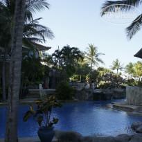 10 Лучших отелей и гостиниц с пляжем в Бали - TripAdvisor 76