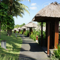 Фото отеля Four Seasons Resort Bali at Sayan 5*