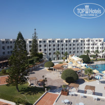 ���� ����� Thapsus Club Hotel 3* � ������, �����