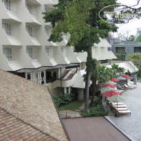 Фото отеля Andaman Embrace Resort & Spa 4*