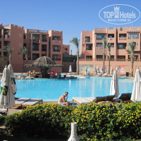 ���� ����� Rehana Sharm Resort 4* � ����-���-����� (���� ���), ������