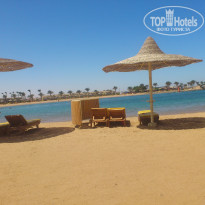 ���� ����� The Desert Rose Resort 5* � �������, ������