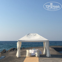 Фото отеля Grecotel The White Palace El Greco Luxury Resort 5*