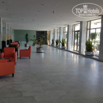 Фото отеля Salou Park Resort I 4*