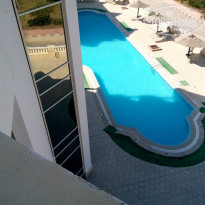 Фото отеля Golden 5 Emerald Resort 5*