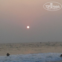 Фото отеля Alor Holiday Resort Calangute 2*
