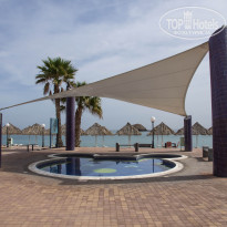 ���� ����� Royal Beach Hotel & Resort 4* � ��������, ���