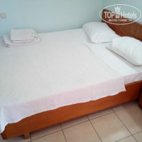 ���� ����� Ares City 3* � ����� (����� - �����), ������