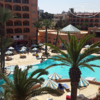���� ����� Marabout 3* � ���� (����-�����), �����