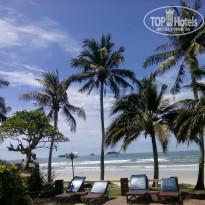 Пляж клонг прао отзывы фото