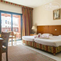 ���� ����� Golden 5 The Club Hotel 4* � �������, ������