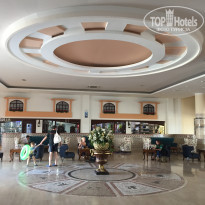 ���� ����� Lyra Resort & Spa 5* � ���� (���������), ������
