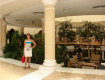Фото The Savoy Sharm El Sheikh 5*