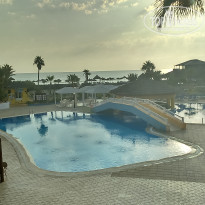 Фото отеля Caribbean World Djerba 4*