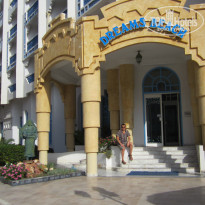 Фото отеля Dreams Beach 3*