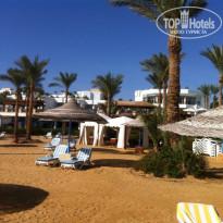 Фото отеля Veraclub Queen Sharm 4*
