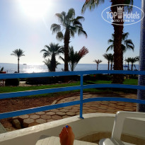 Фото отеля Veraclub Queen Sharm 4* номер  sea wiew