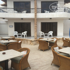 Turquoise Beach Hotel 3*
